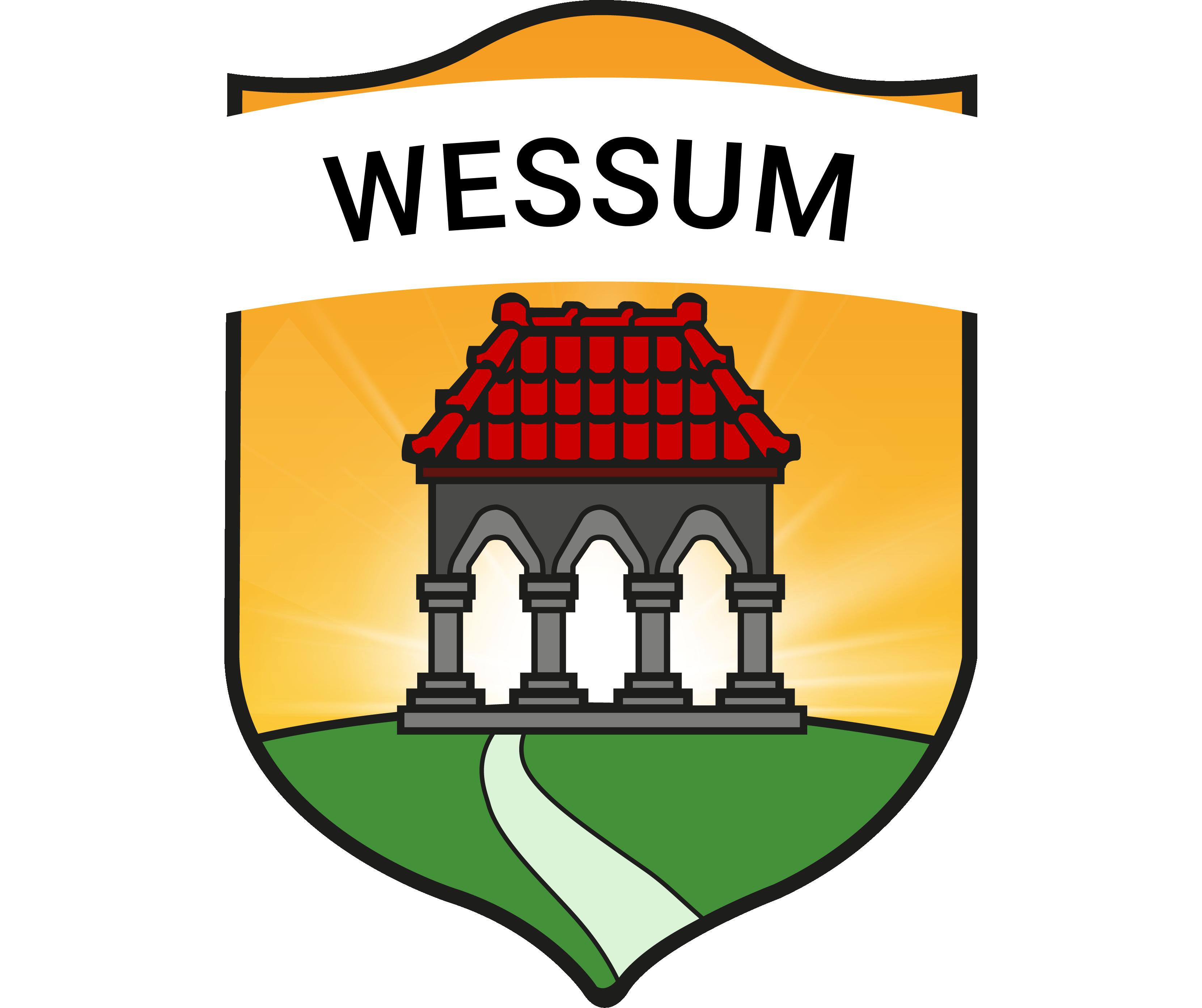 Wessum